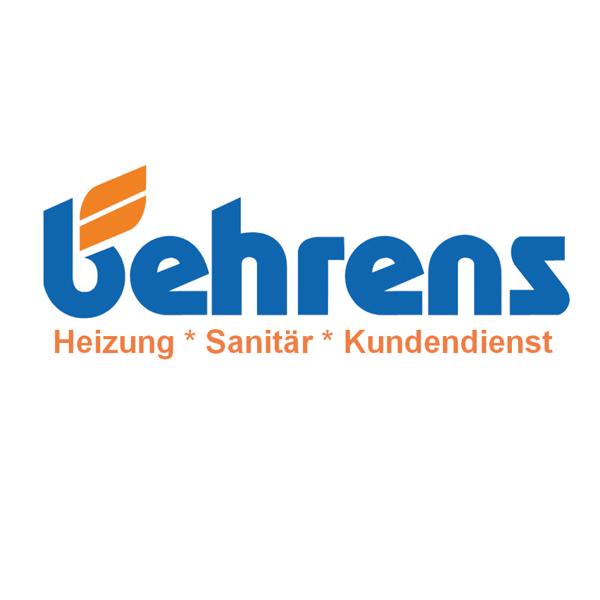 partner-behrens