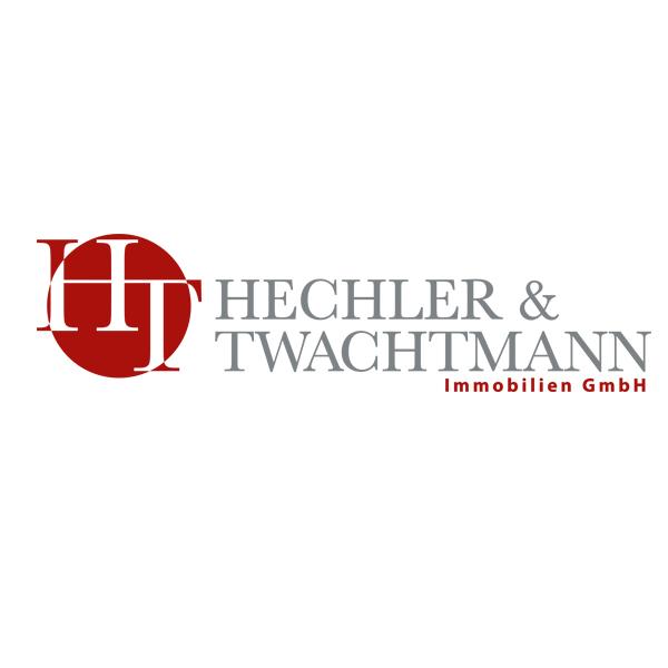 partner-hechler-twachtmann